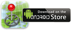 pdfmaps-download-android